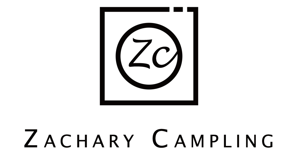 Zachary Campling